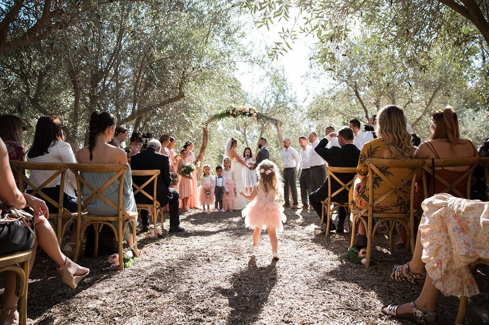Pop-Up-Swan-Valley-Wedding-16.jpg