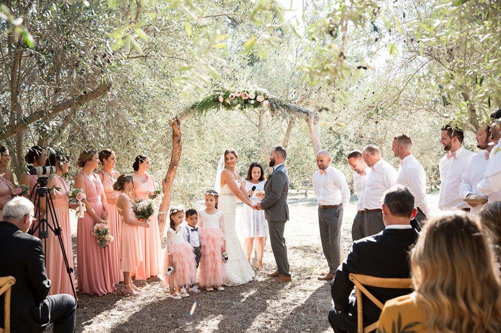 Pop-Up-Swan-Valley-Wedding-17.jpg