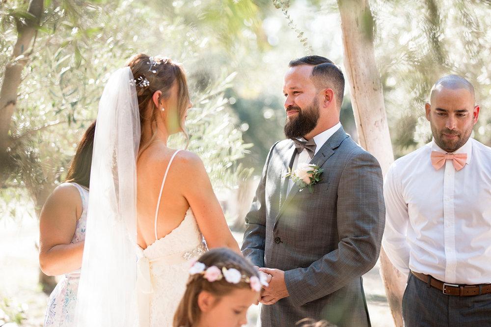 Pop-Up-Swan-Valley-Wedding-21.jpg