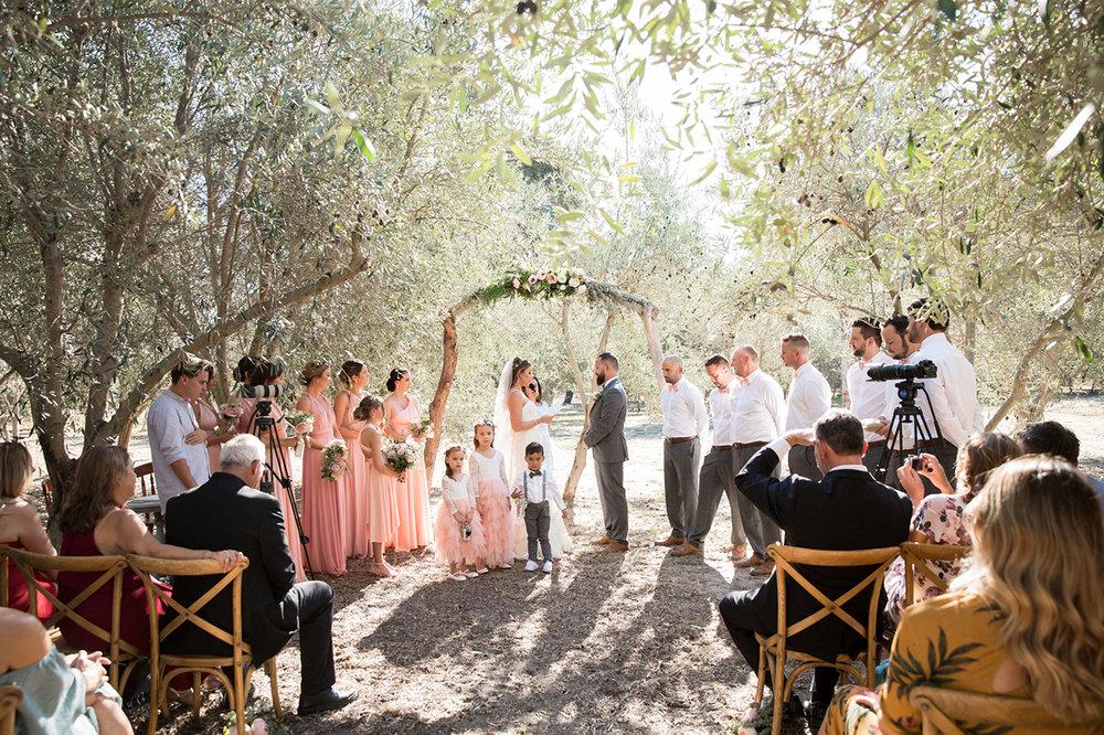 Pop-Up-Swan-Valley-Wedding-23.jpg