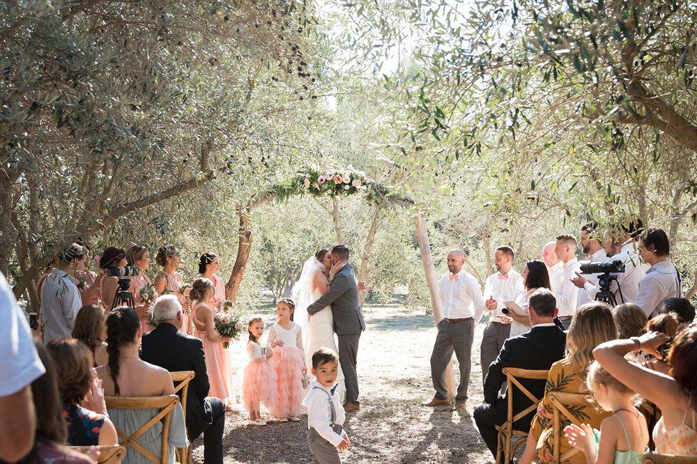 Pop-Up-Swan-Valley-Wedding-26.jpg