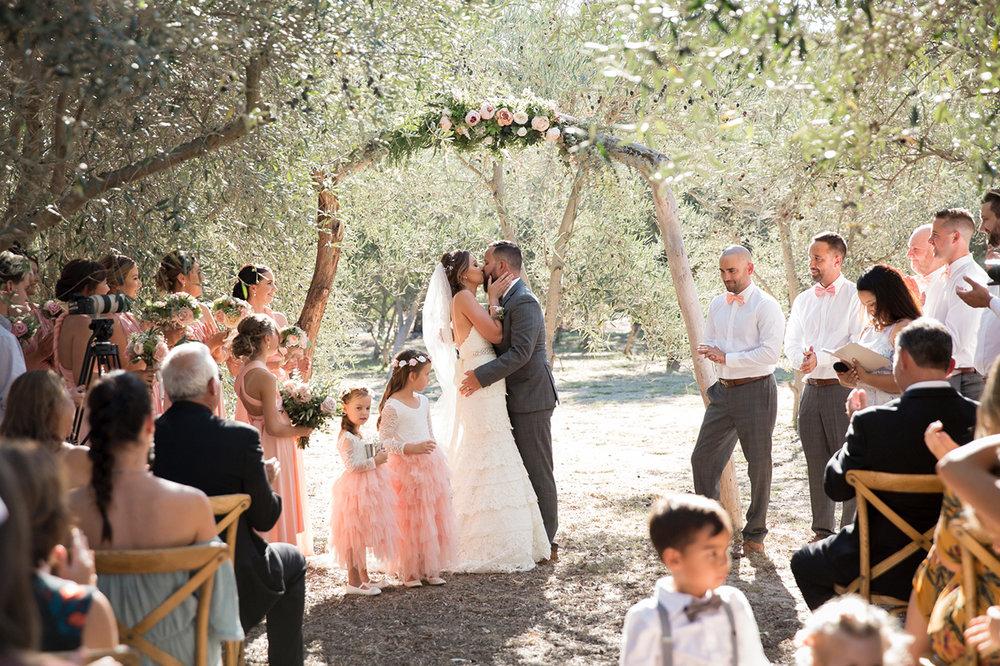 Pop-Up-Swan-Valley-Wedding-27.jpg