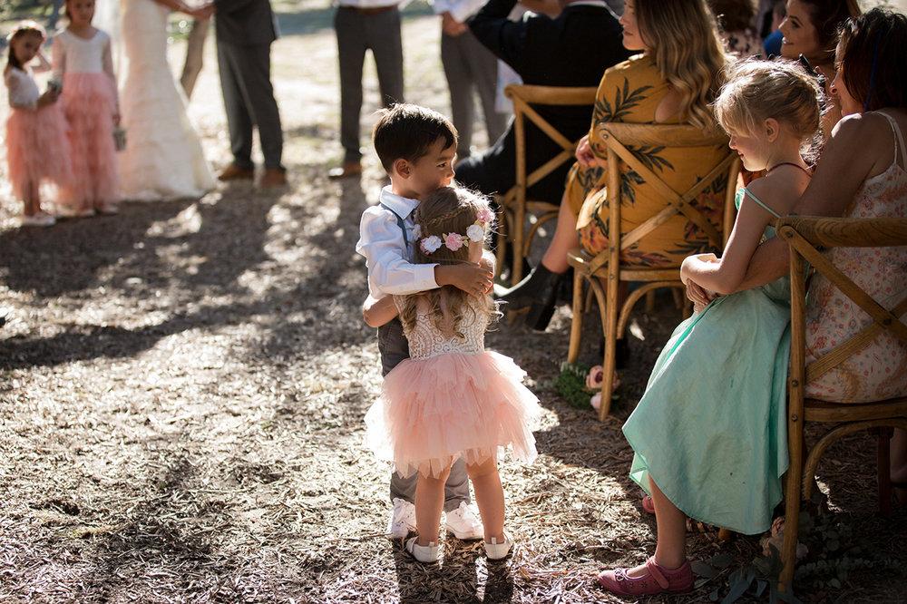 Pop-Up-Swan-Valley-Wedding-28.jpg