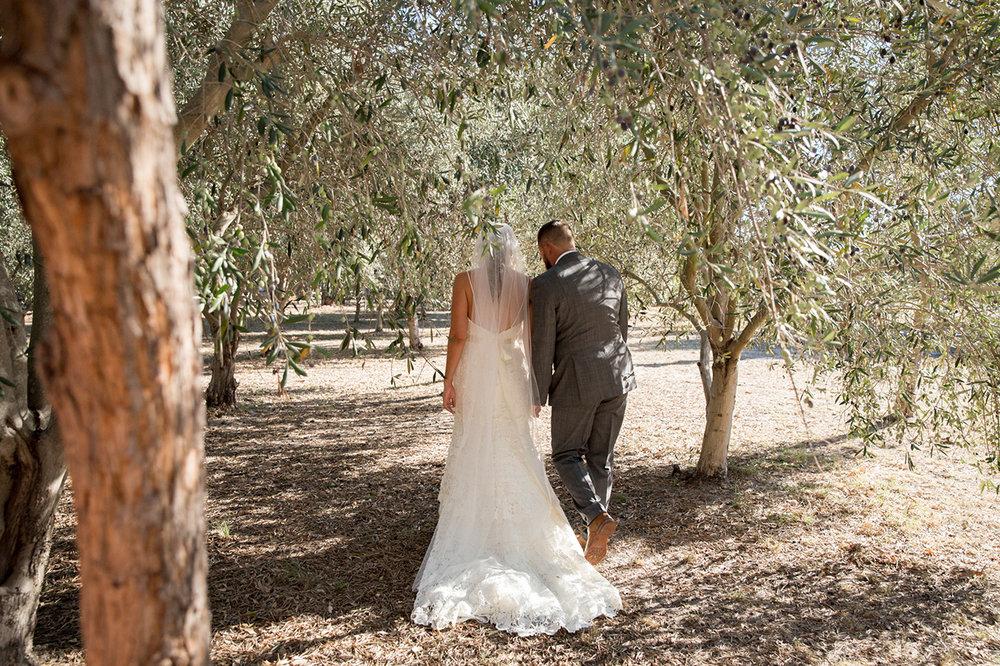 Pop-Up-Swan-Valley-Wedding-29.jpg