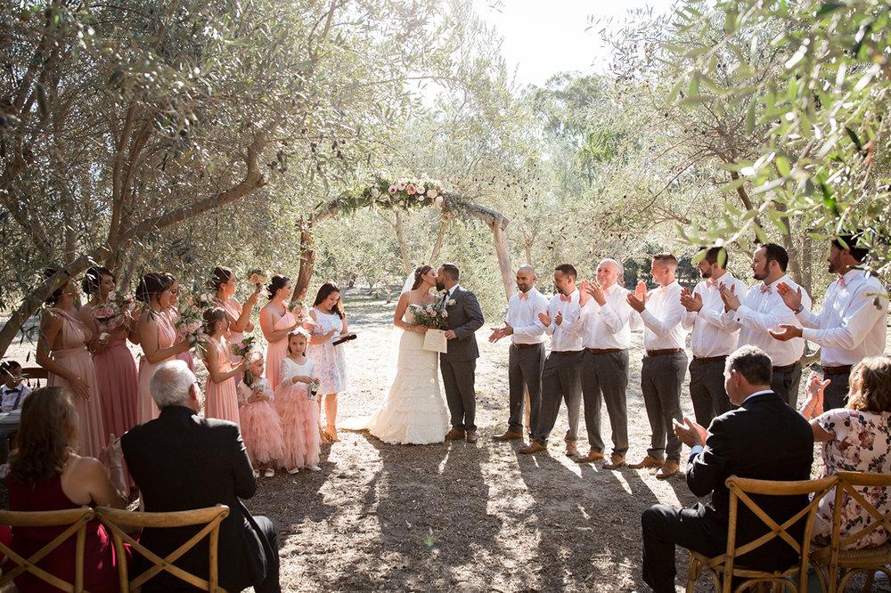 Pop-Up-Swan-Valley-Wedding-30.jpg