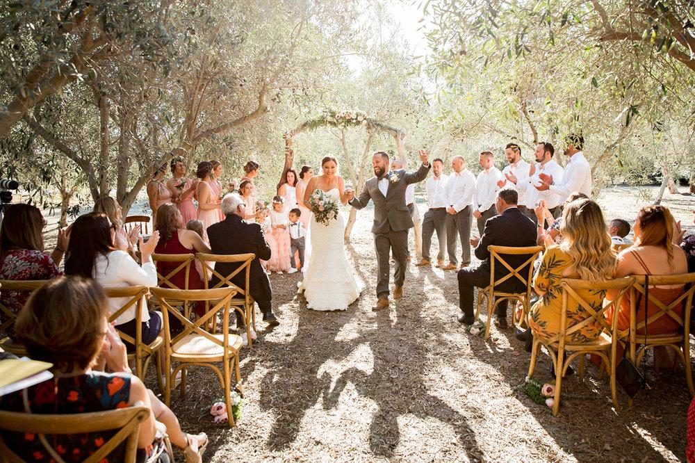 Pop-Up-Swan-Valley-Wedding-31.jpg