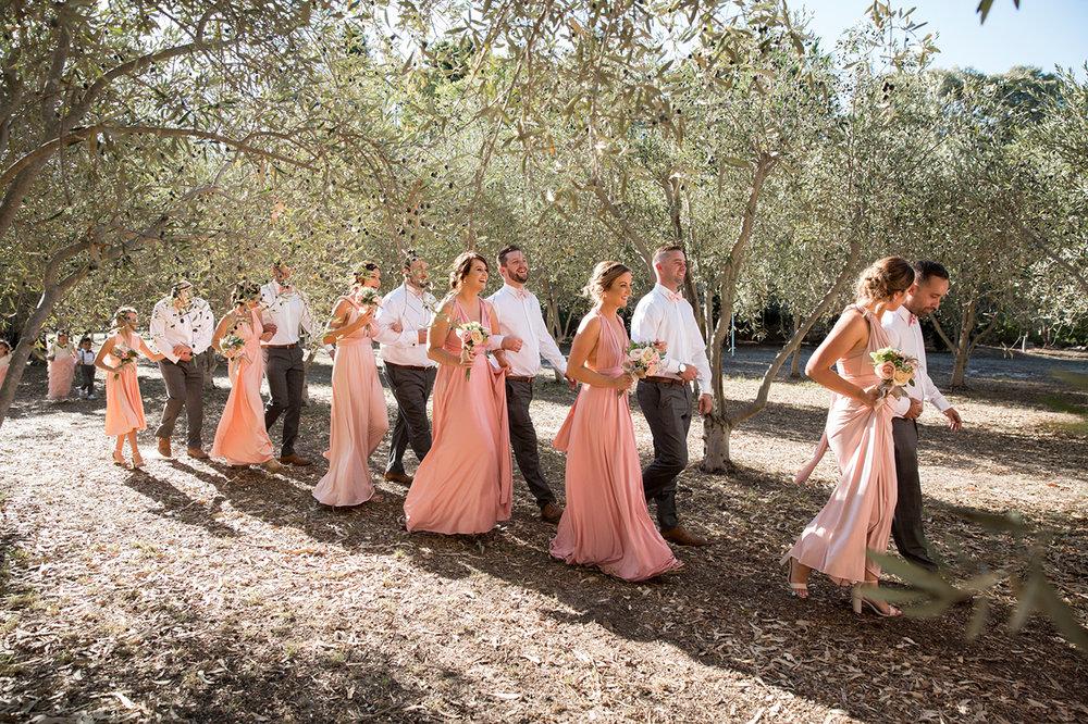 Pop-Up-Swan-Valley-Wedding-33.jpg