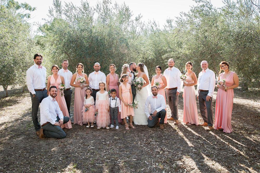 Pop-Up-Swan-Valley-Wedding-35.jpg