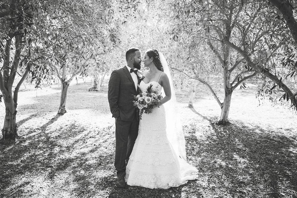 Pop-Up-Swan-Valley-Wedding-38.jpg