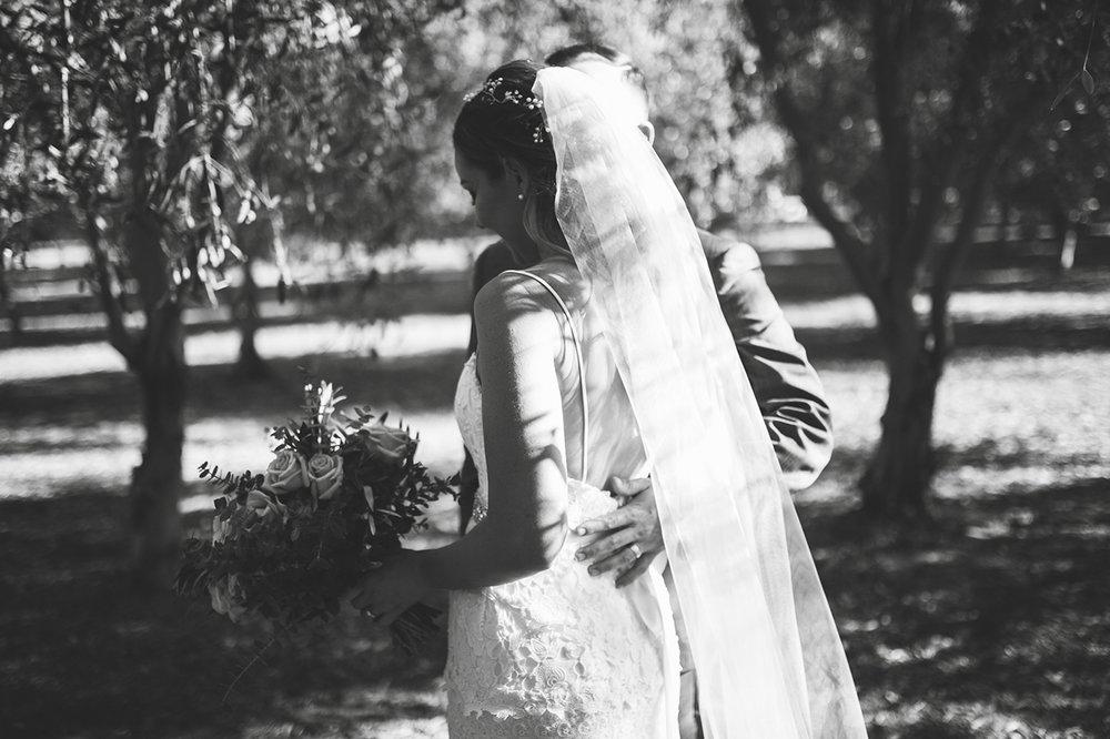 Pop-Up-Swan-Valley-Wedding-40.jpg