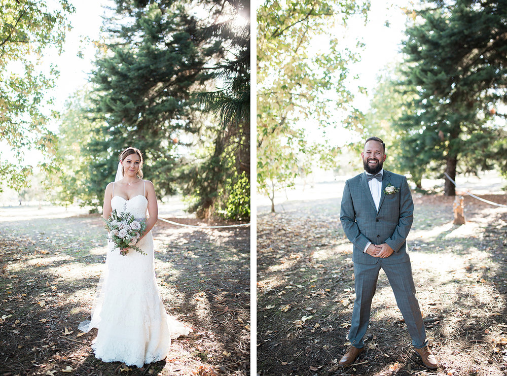 Pop-Up-Swan-Valley-Wedding-43.jpg