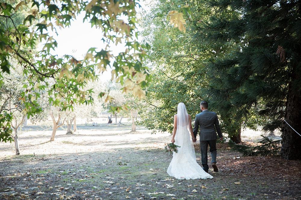 Pop-Up-Swan-Valley-Wedding-44.jpg