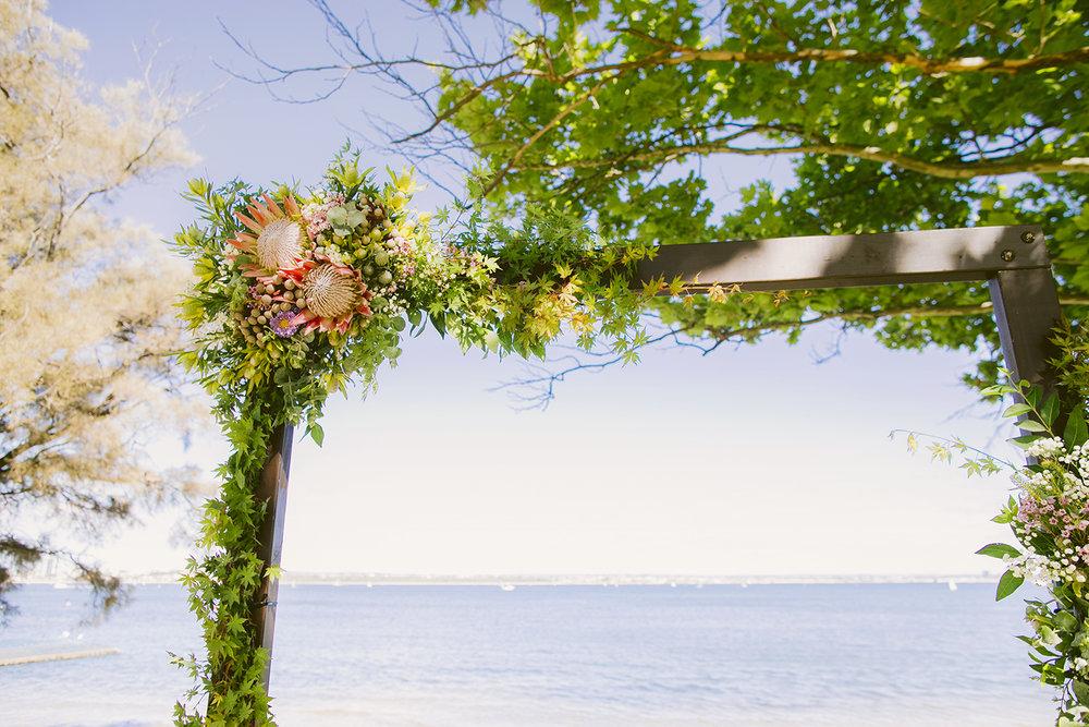 Matilda Bay Pop Up Wedding03.jpg