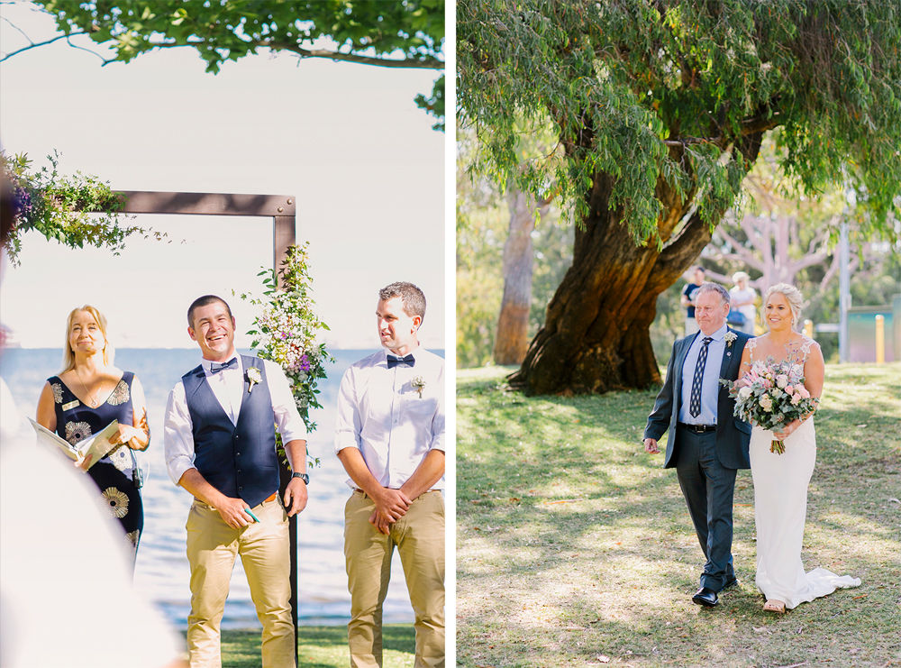 Matilda Bay Pop Up Wedding07.jpg