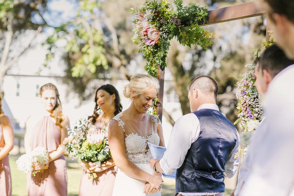 Matilda Bay Pop Up Wedding15.jpg