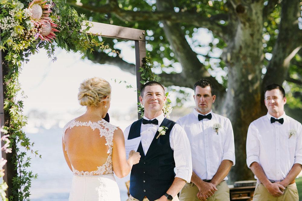 Matilda Bay Pop Up Wedding18.jpg