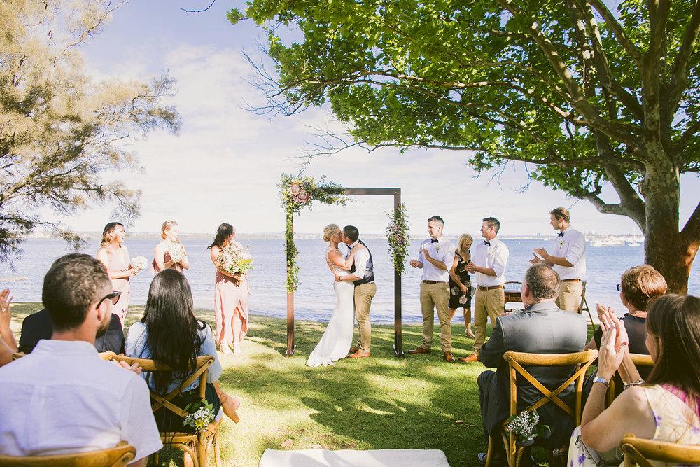 Matilda Bay Pop Up Wedding20.jpg