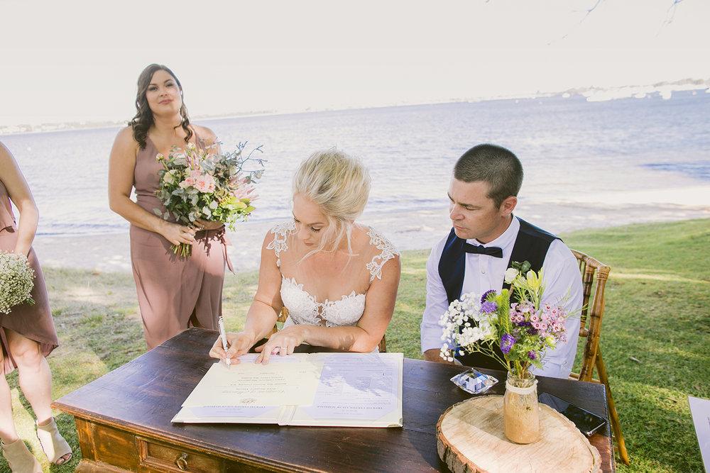Matilda Bay Pop Up Wedding22.jpg