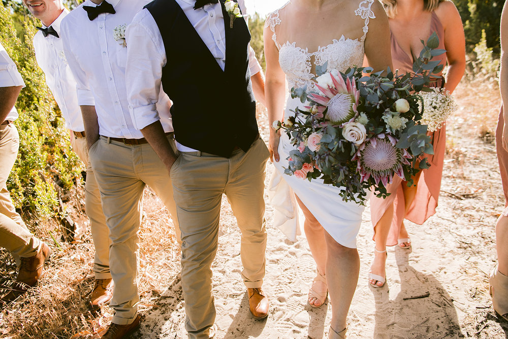 Matilda Bay Pop Up Wedding29.jpg