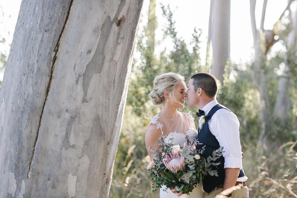 Matilda Bay Pop Up Wedding37.jpg