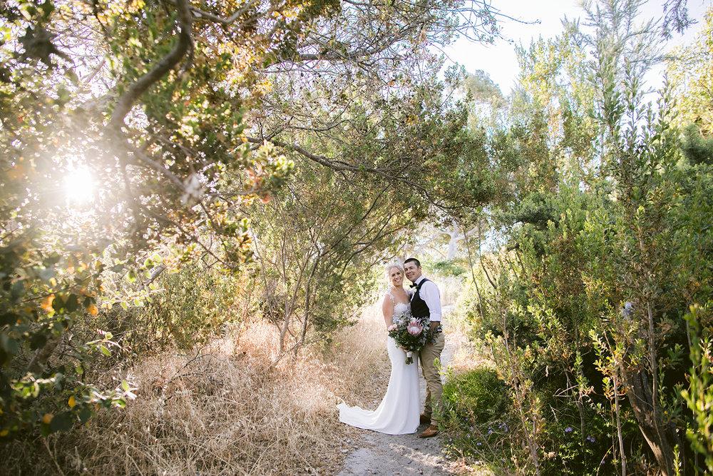 Matilda Bay Pop Up Wedding46.jpg