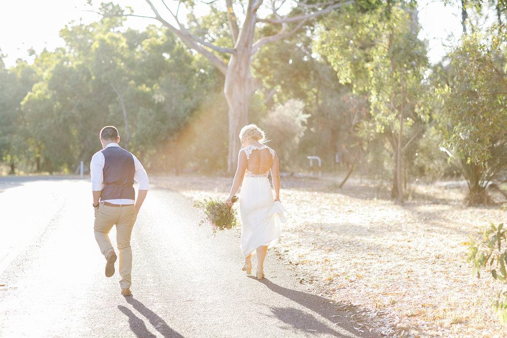 Matilda Bay Pop Up Wedding51.jpg