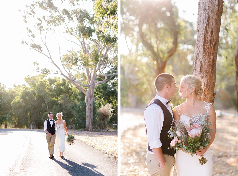 Matilda Bay Pop Up Wedding53.jpg