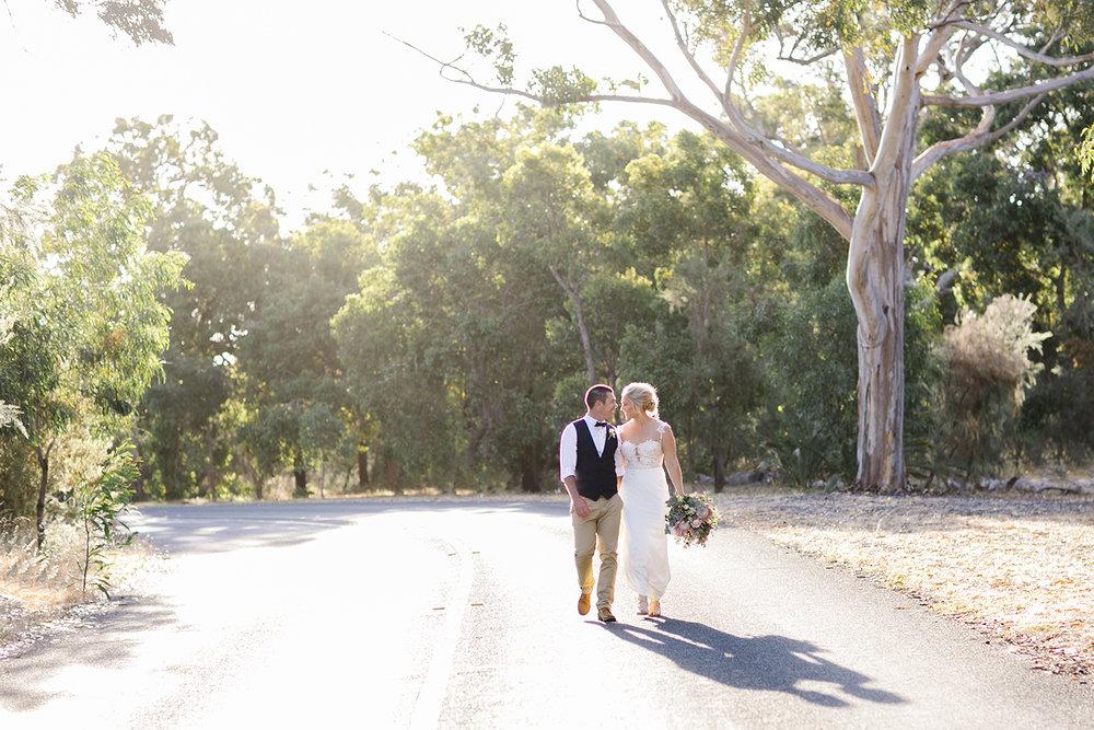Matilda Bay Pop Up Wedding52.jpg