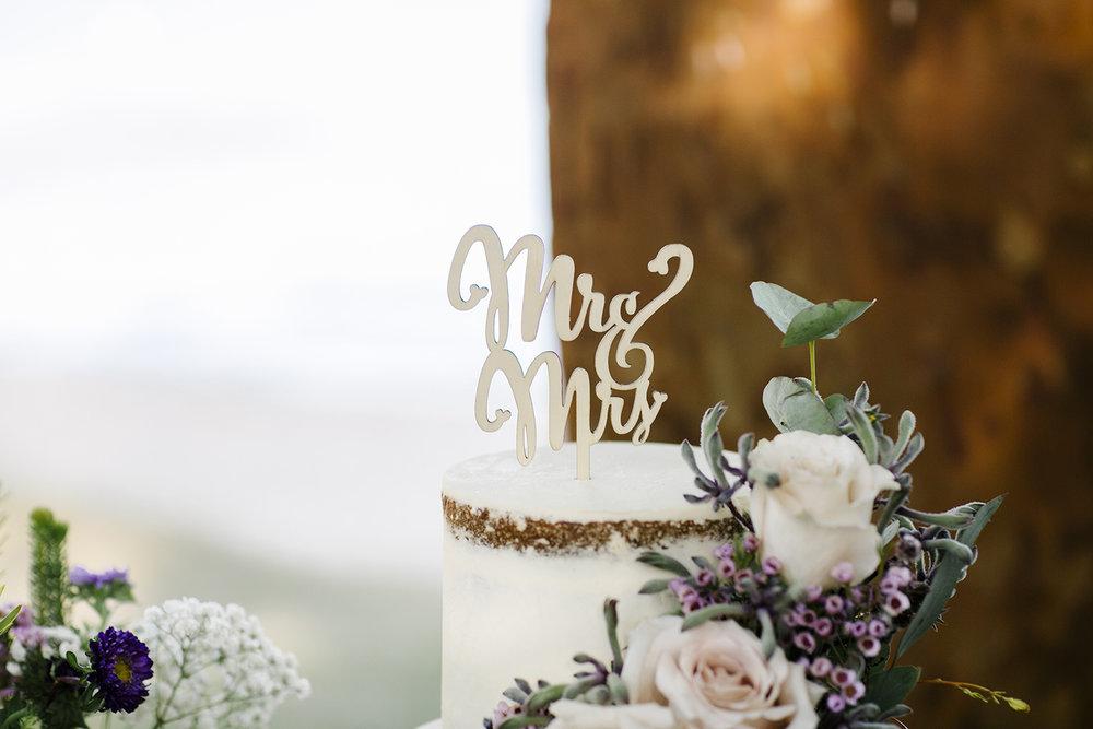 Matilda Bay Pop Up Wedding55.jpg