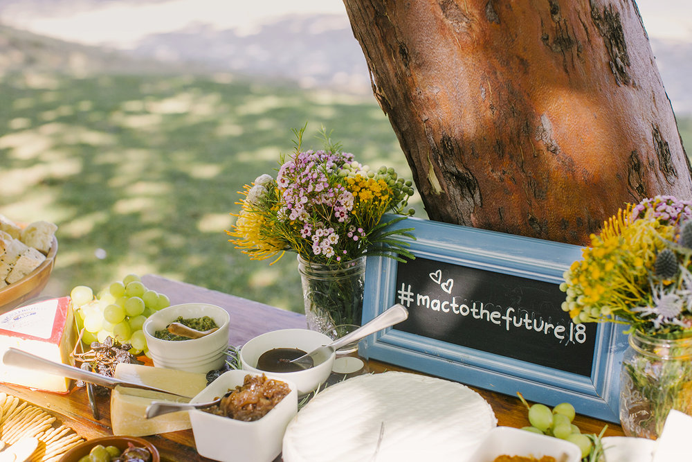 Matilda Bay Pop Up Wedding57.jpg