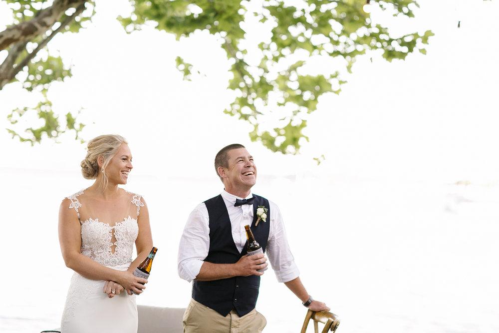 Matilda Bay Pop Up Wedding61.jpg