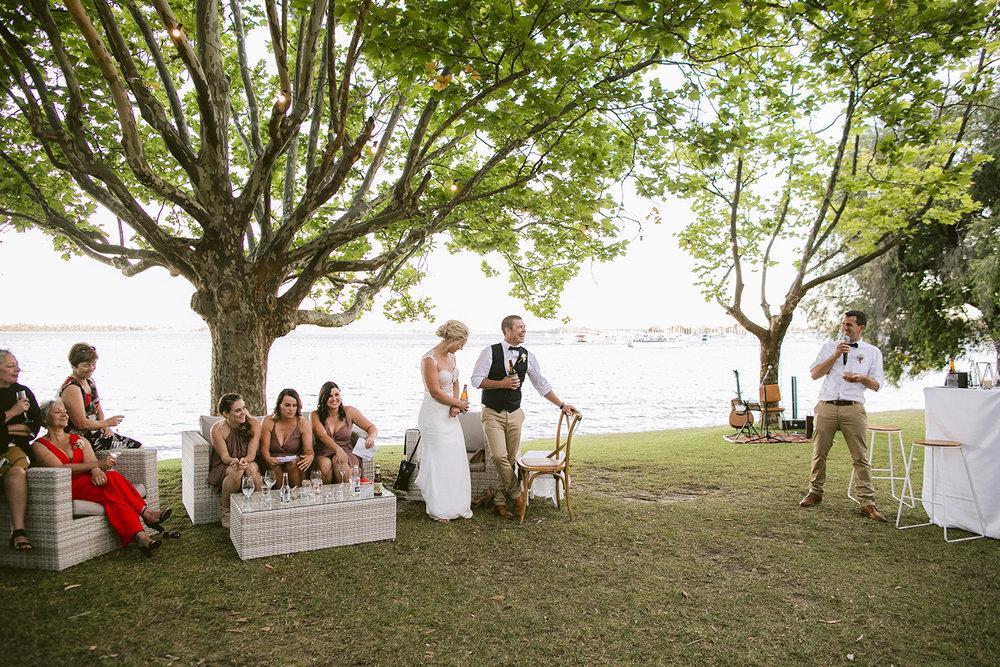 Matilda Bay Pop Up Wedding62.jpg