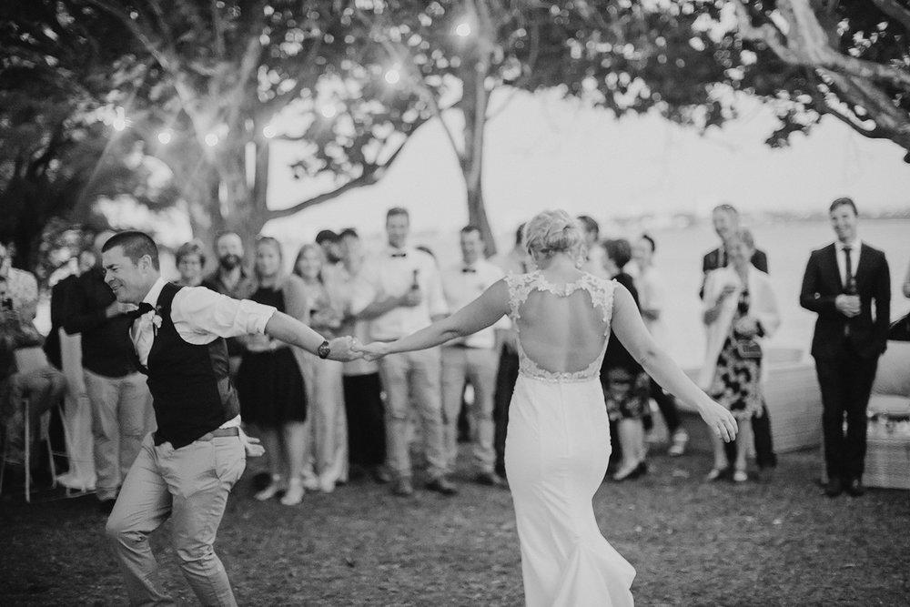 Matilda Bay Pop Up Wedding67.jpg