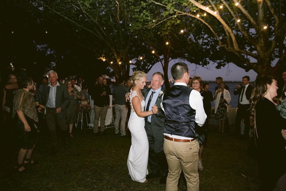Matilda Bay Pop Up Wedding71.jpg