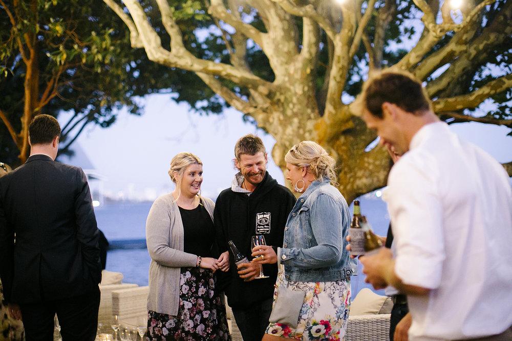 Matilda Bay Pop Up Wedding74.jpg