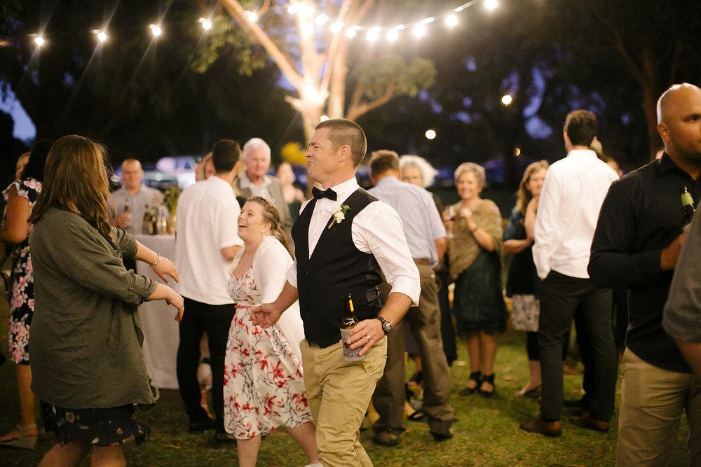 Matilda Bay Pop Up Wedding78.jpg