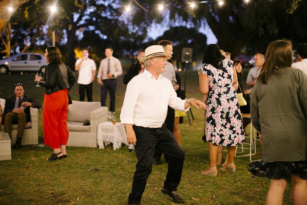 Matilda Bay Pop Up Wedding77.jpg