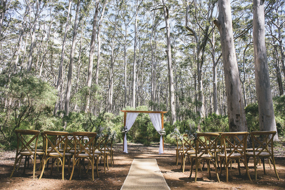 Margaret River Pop Up Wedding_005.jpg