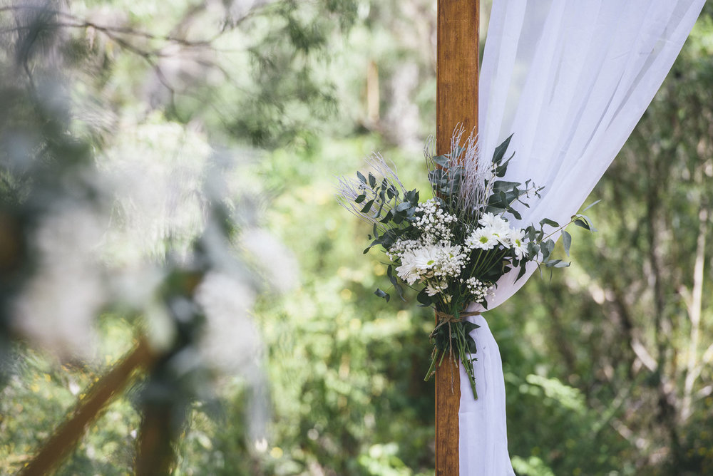 Margaret River Pop Up Wedding_007.jpg