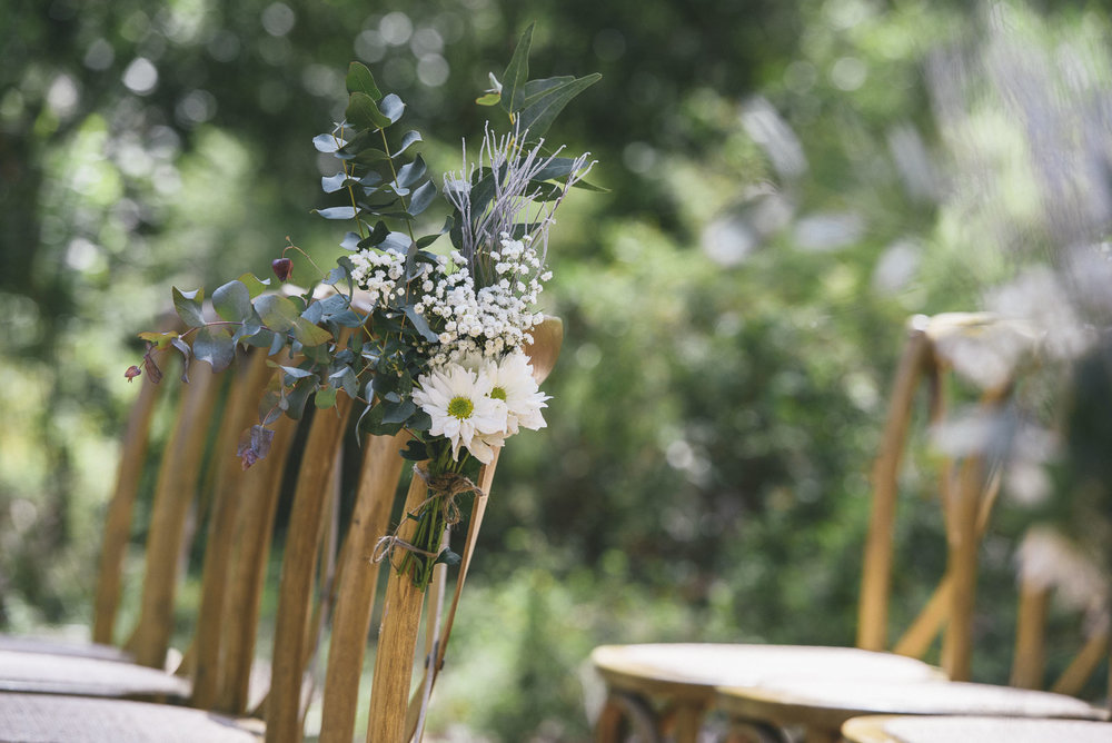 Margaret River Pop Up Wedding_009.jpg
