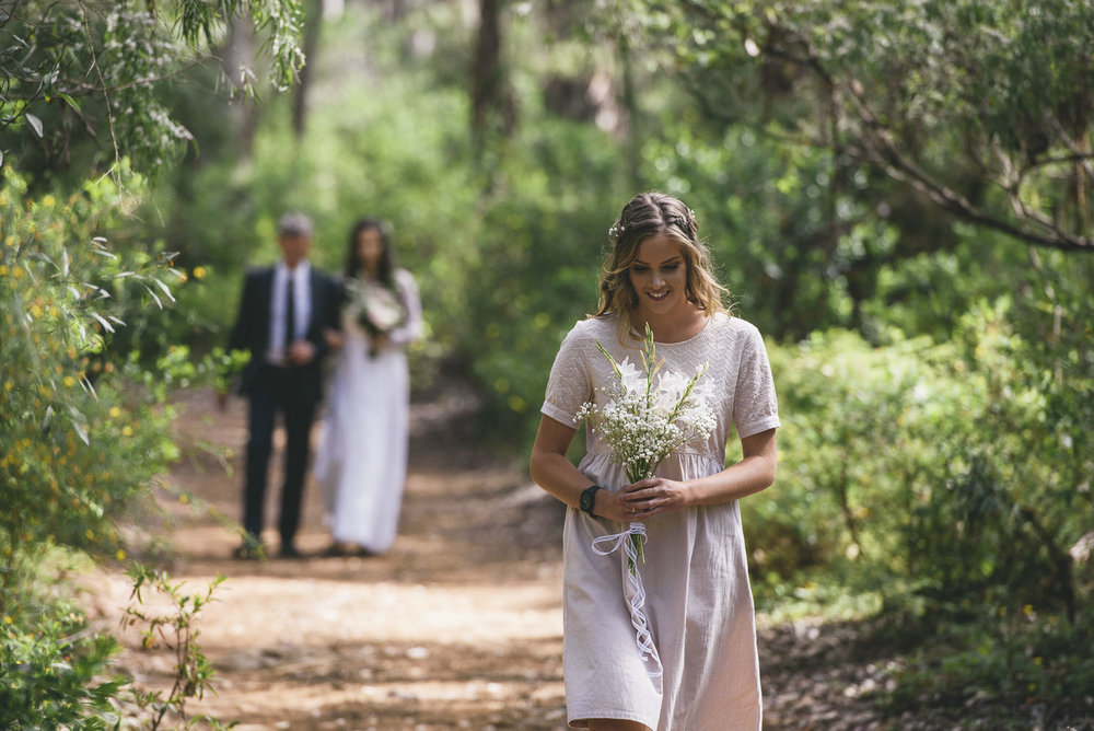 Margaret River Pop Up Wedding_015.jpg