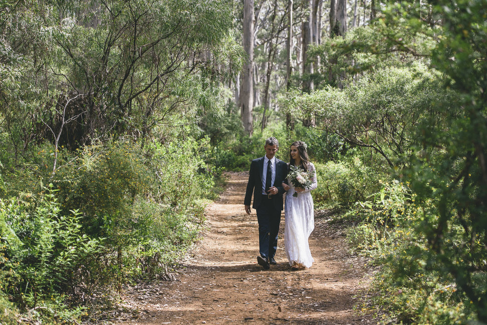 Margaret River Pop Up Wedding_016.jpg