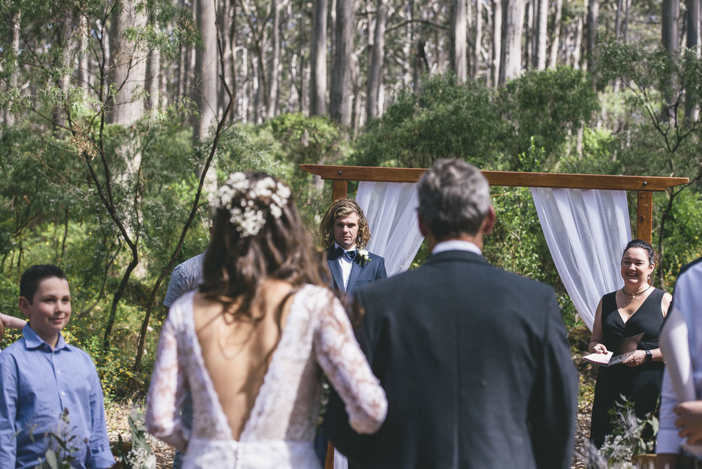 Margaret River Pop Up Wedding_020.jpg