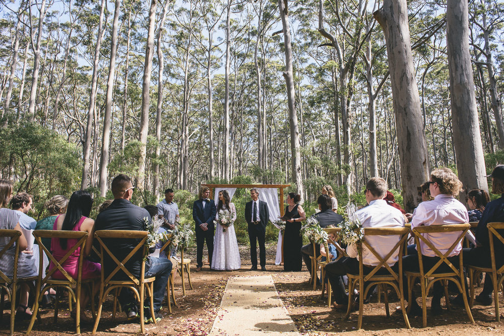 Margaret River Pop Up Wedding_026.jpg