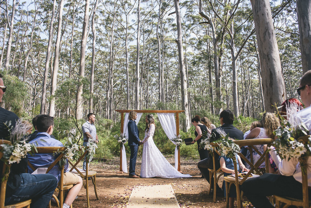 Margaret River Pop Up Wedding_030.jpg