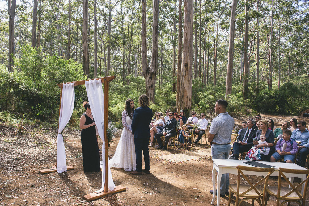 Margaret River Pop Up Wedding_037.jpg