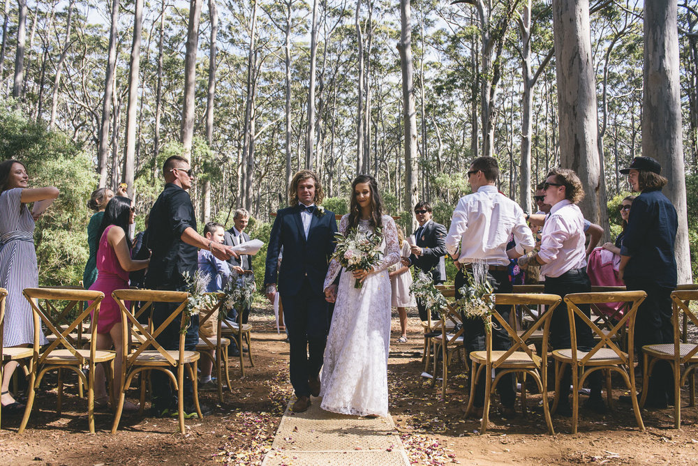 Margaret River Pop Up Wedding_048.jpg
