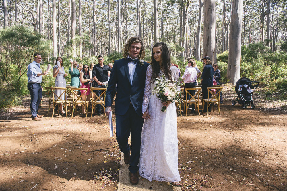 Margaret River Pop Up Wedding_050.jpg