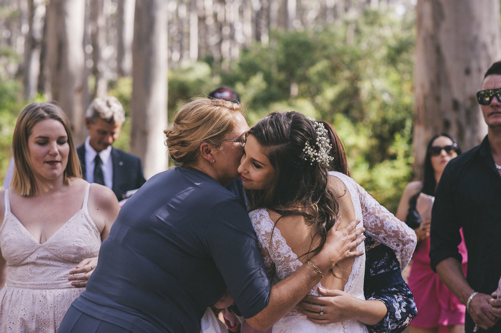 Margaret River Pop Up Wedding_055.jpg