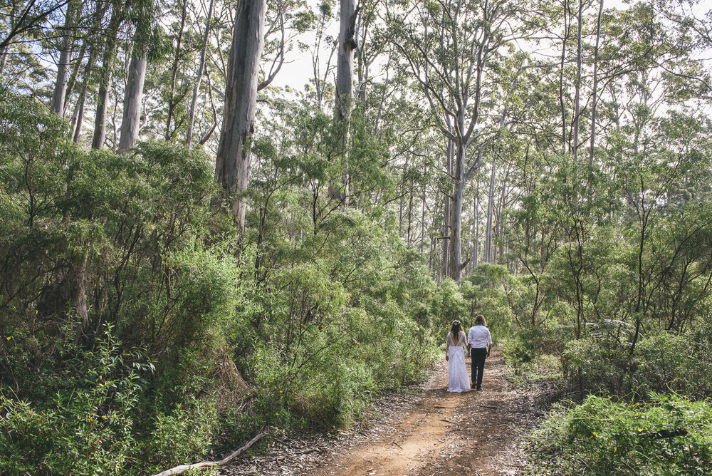 Margaret River Pop Up Wedding_076.jpg
